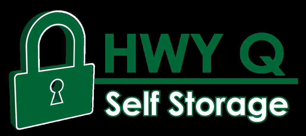 Hwy Q Self Storage